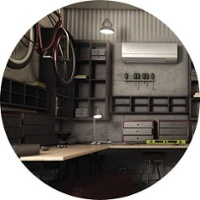 Ductless HVAC Brings Comfort To Your Dallas PA Garage
