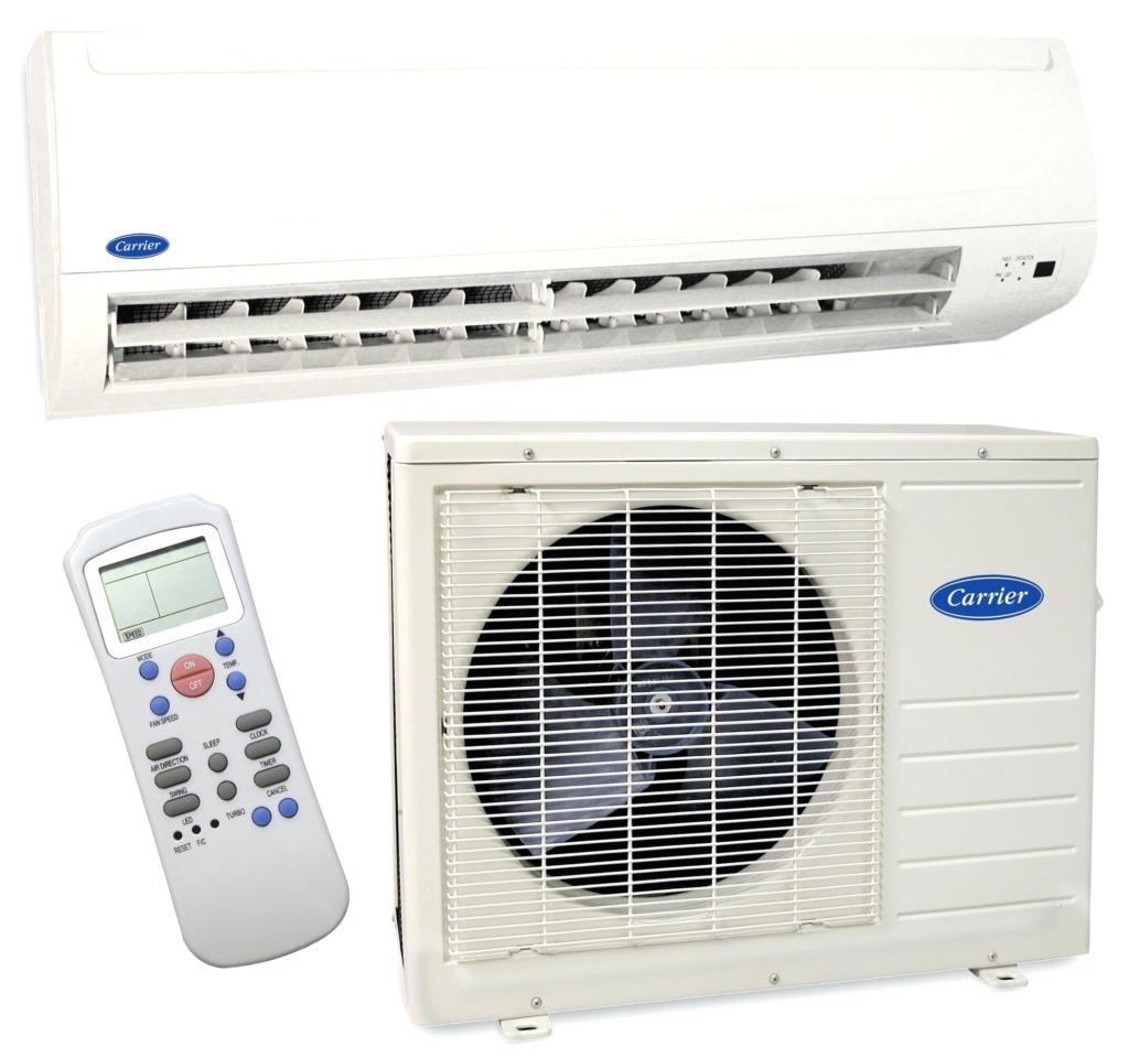 Air Source Heat Pump Installation Oxford PA